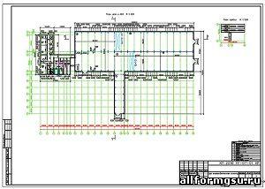 РД 342152191  Типовая инструкция по технической